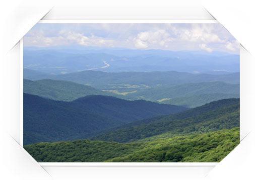 blue-ridge-mountain