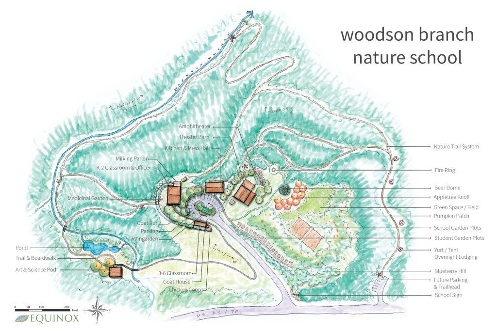 Woodson Branch-Master Plan-digital