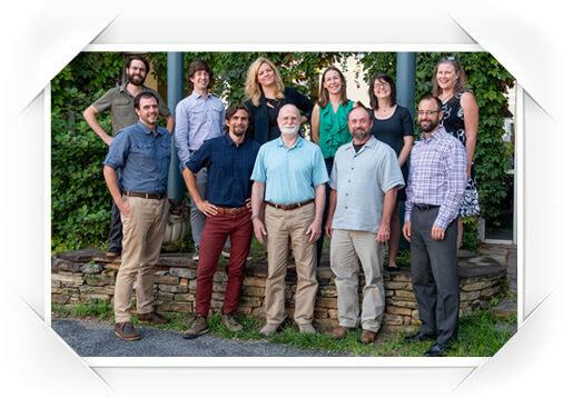 Equinox-team-photo